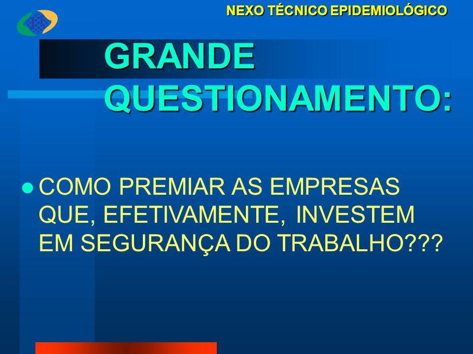 LEI 8.212/91 DA CONTRIBUIÇÃO DA EMPRESA Art. 22.