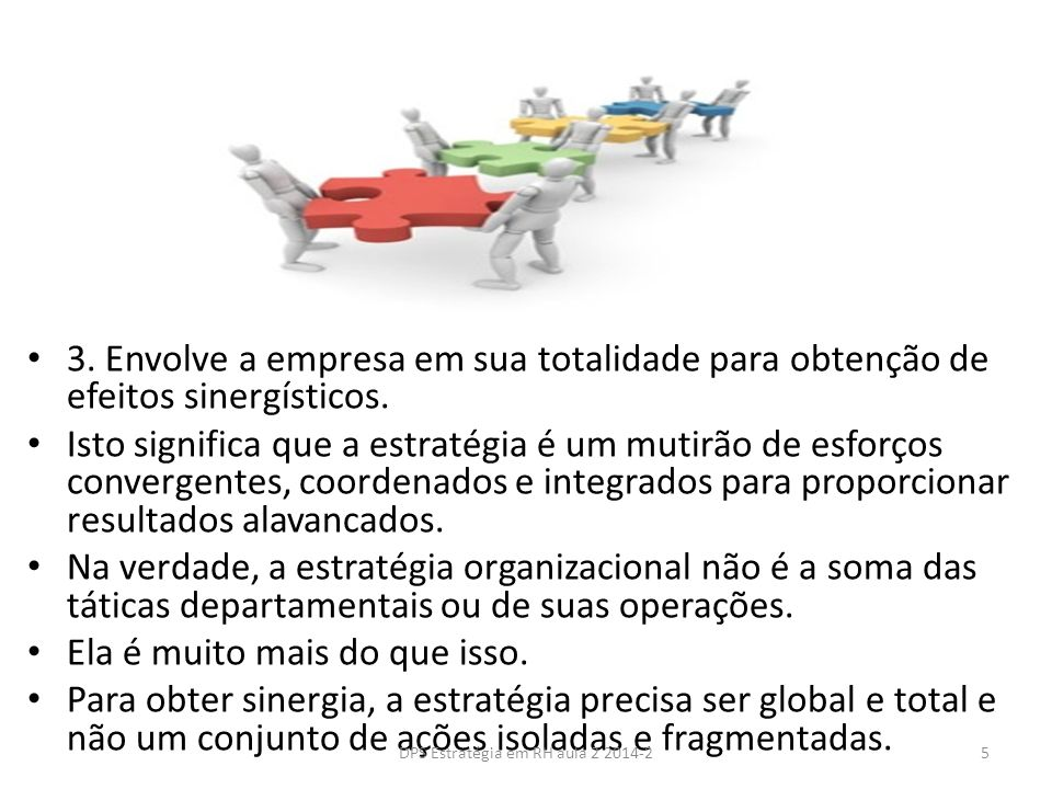 Modelos de Planejamento de RH O planejamento estratégico de RH pode ser formulado e desenhado após, isolada ou integradamente, o planejamento estratégico da empresa.
