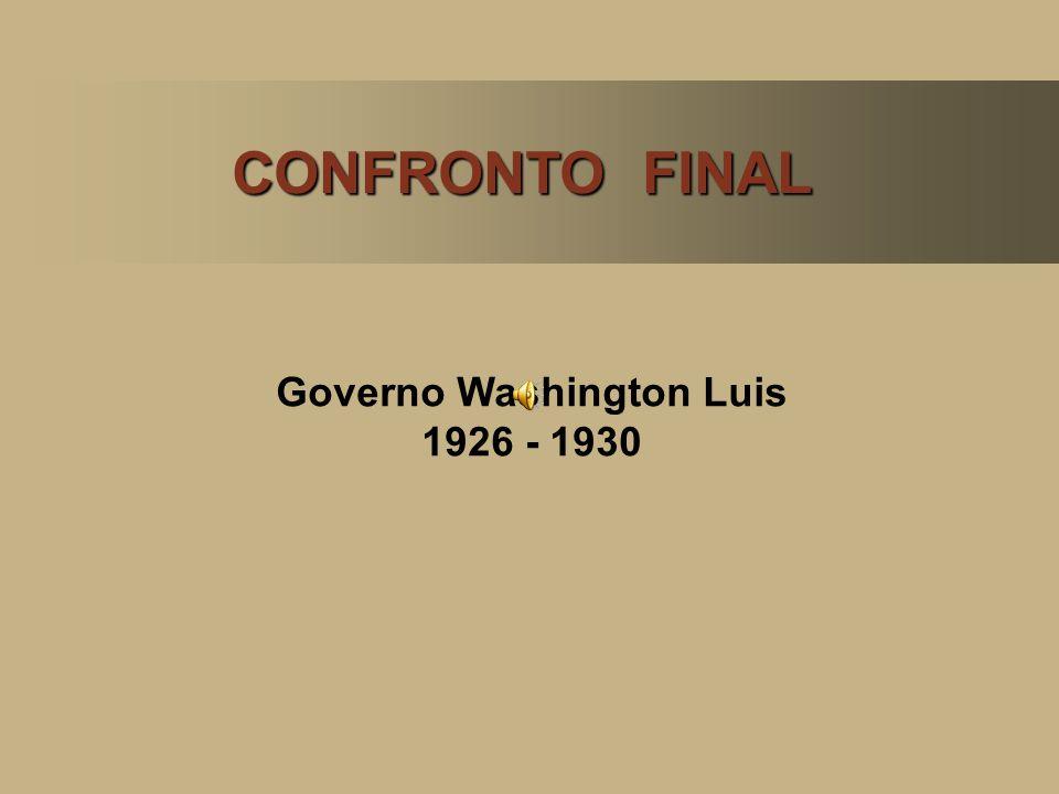 - Fundado em fevereiro de1926, pela elite paulista. Partido Democrático Fundadores do PD, tendo ao centro o conselheiro Antônio da Silva Prado, agricu