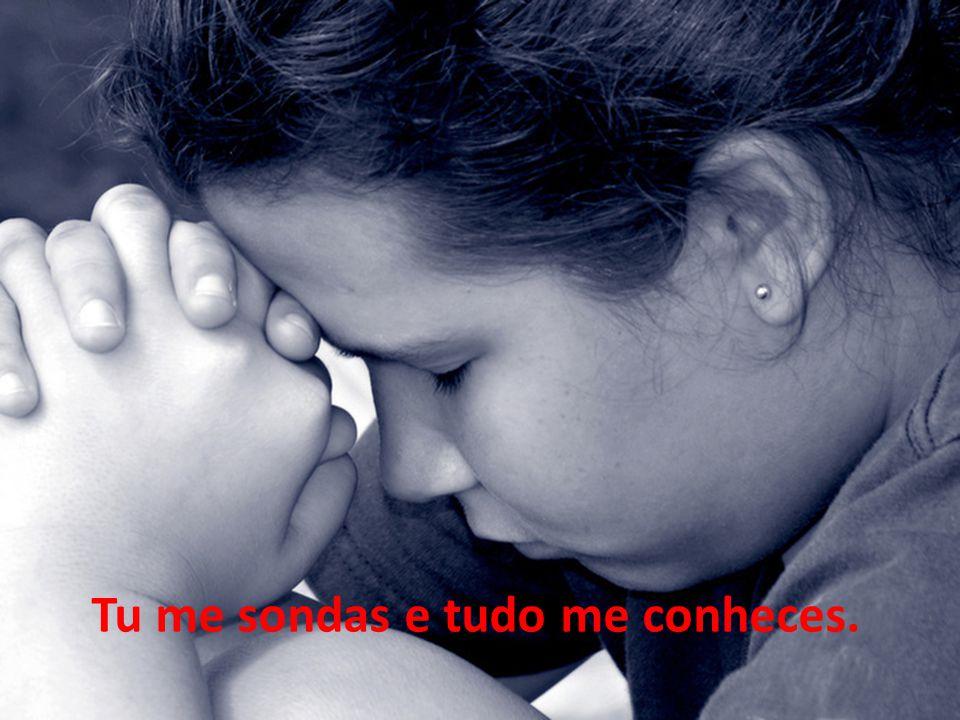 TU ME AMAS ASSIM Canta: Gerson Cardoso gasparina xavier@gmail.com
