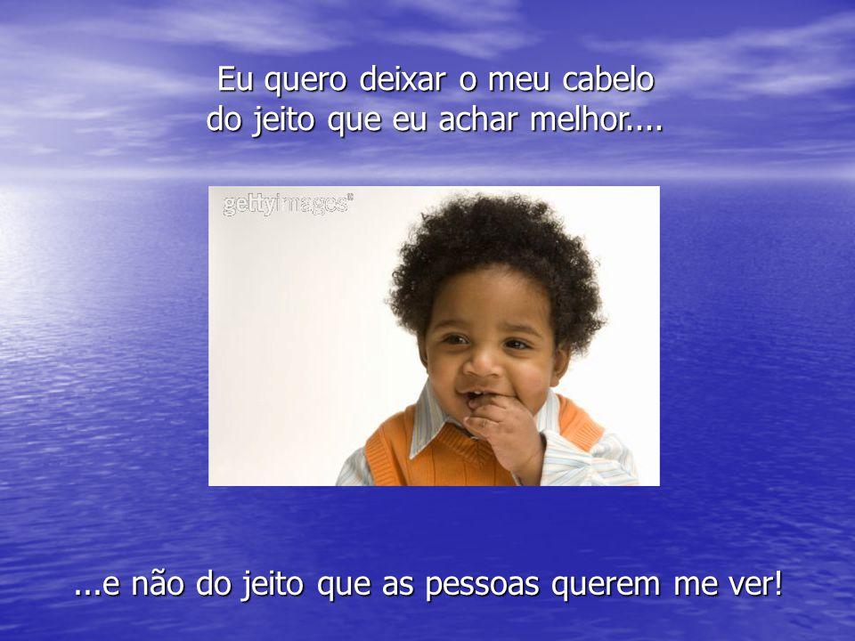 Texto e formatação original: Sussuarana Adaptação para o dia das Crianças 2009 Dilma R.S. Barbiere