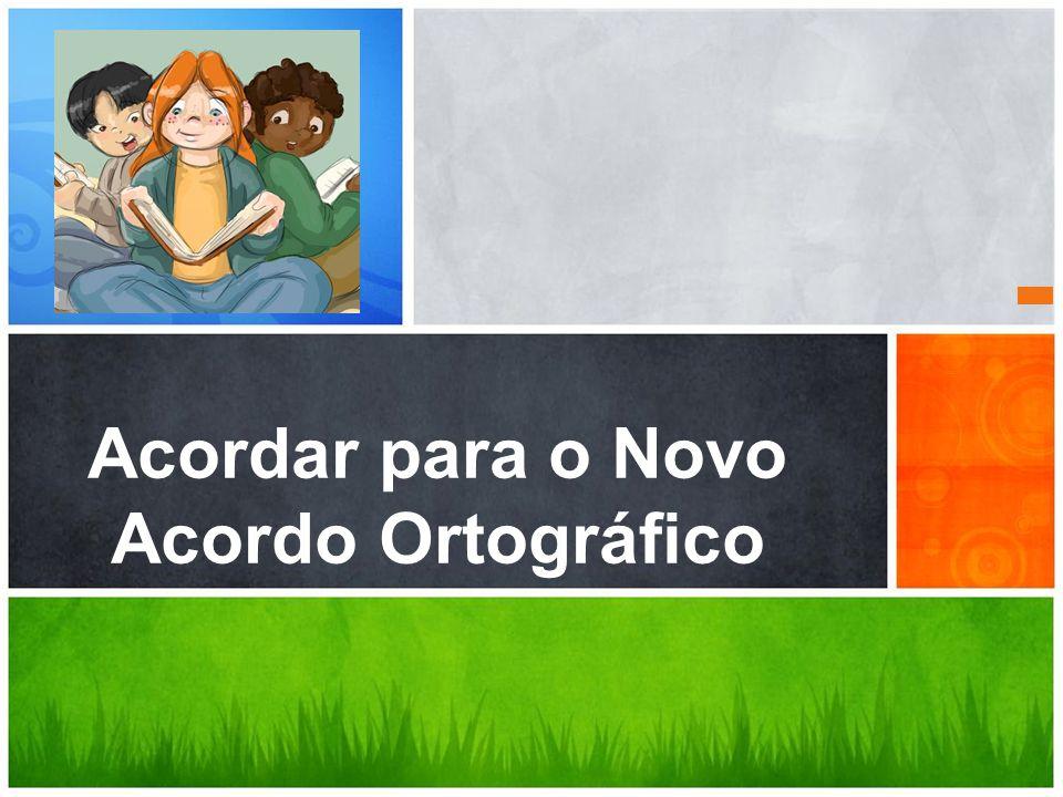 A Língua Portuguesa no Mundo  É uma língua de comunicação internacional.