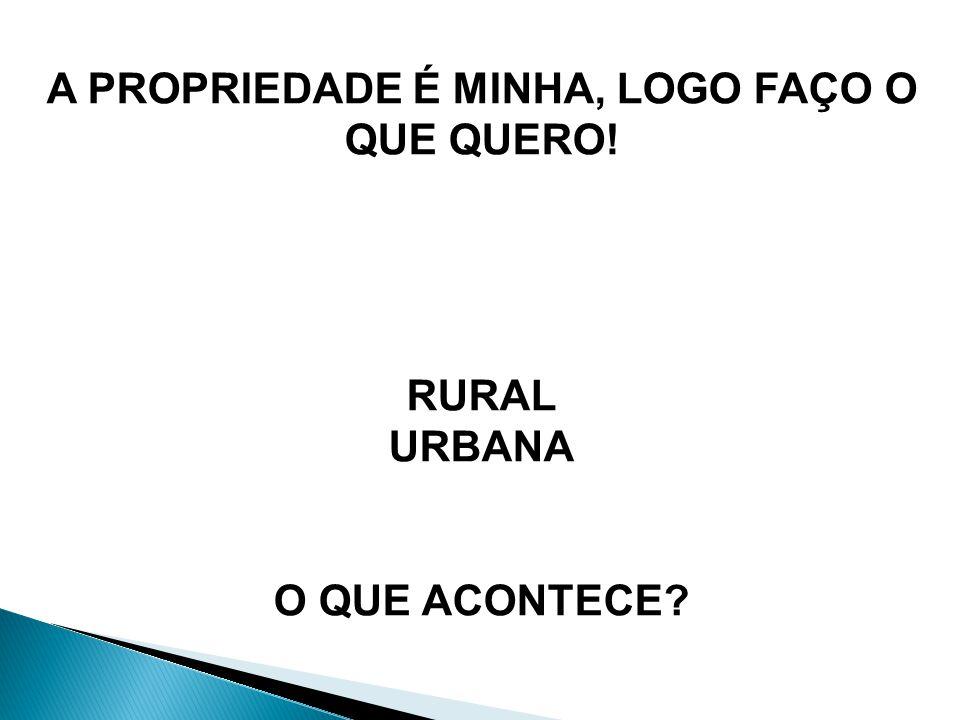 26 Rural APPs Art. 4º Urbana