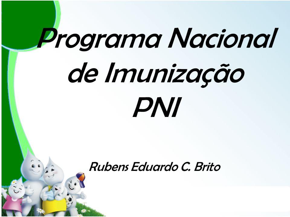 Referências Bibliográficas http://search.sweetim.com/search.asp?q=Politicas+de+Imuniza%C3%A7%C3%A3 o+no+brasil&ln=pt&src=1010&crg=2.03001.103002&st=12&sf=0 http://search.sweetim.com/search.asp?q=Politicas+de+Imuniza%C3%A7%C3%A3 o+no+brasil&ln=pt&src=1010&crg=2.03001.103002&st=12&sf=0 http://portal.saude.gov.br/portal/arquivos/pdf/livro_30_anos_pni.pdf http://189.28.128.179:8080/svs_informa/edicao-especial-imunizacoes/linha-do- tempo http://189.28.128.179:8080/svs_informa/edicao-especial-imunizacoes/linha-do- tempo http://www.ebah.com.br/content/ABAAAe93MAG/imunizacao-no-brasil-historia- conceitos-sob-a-otica-enfermagem http://www.ebah.com.br/content/ABAAAe93MAG/imunizacao-no-brasil-historia- conceitos-sob-a-otica-enfermagem http://artigos.netsaber.com.br/resumo_artigo_14438/artigo_sobre_imuniza%C3 %87%C3%83o:_hist%C3%93rico_sobre_a_vacina%C3%87%C3%83o_no_brasil http://artigos.netsaber.com.br/resumo_artigo_14438/artigo_sobre_imuniza%C3 %87%C3%83o:_hist%C3%93rico_sobre_a_vacina%C3%87%C3%83o_no_brasil http://epidemiologia.alfenas.mg.gov.br/mostra.asp?conteudos=80 http://pni.datasus.gov.br/