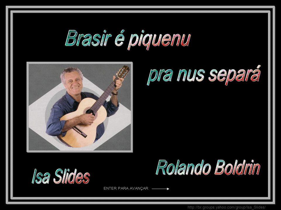 http://br.groups.yahoo.com/group/Isa_Slides/ ENTER PARA AVANÇAR