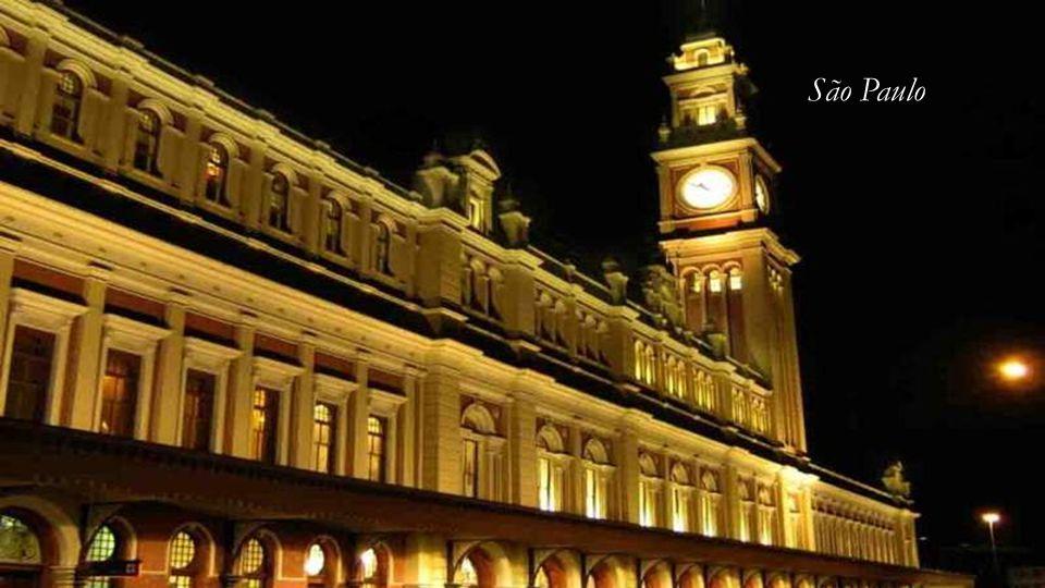 Porto Alegre – Rio Grande do Sul