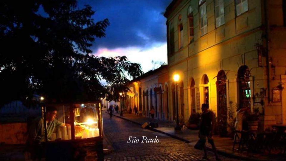 Teresina - Piauí