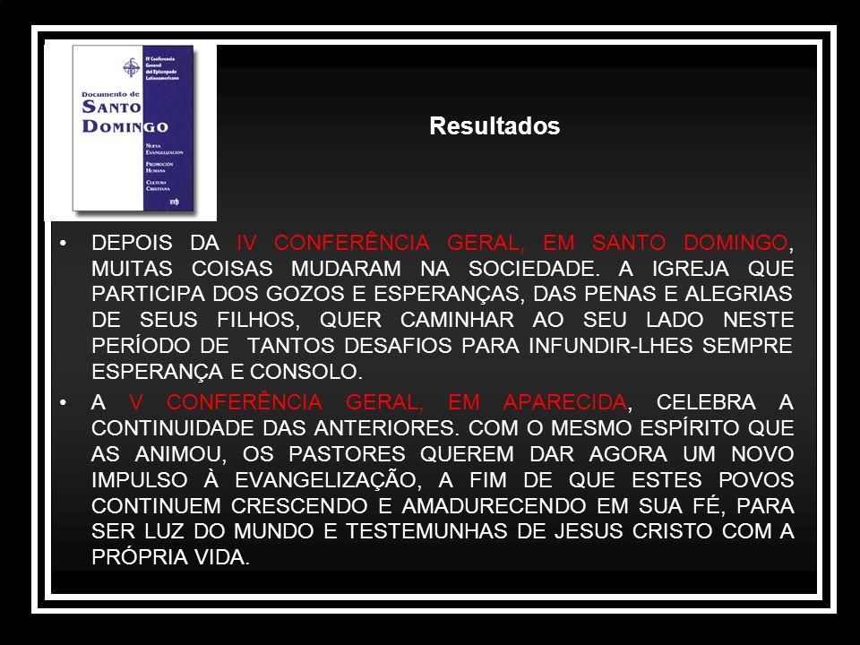 TRECHO DA CARTA DE S.S.