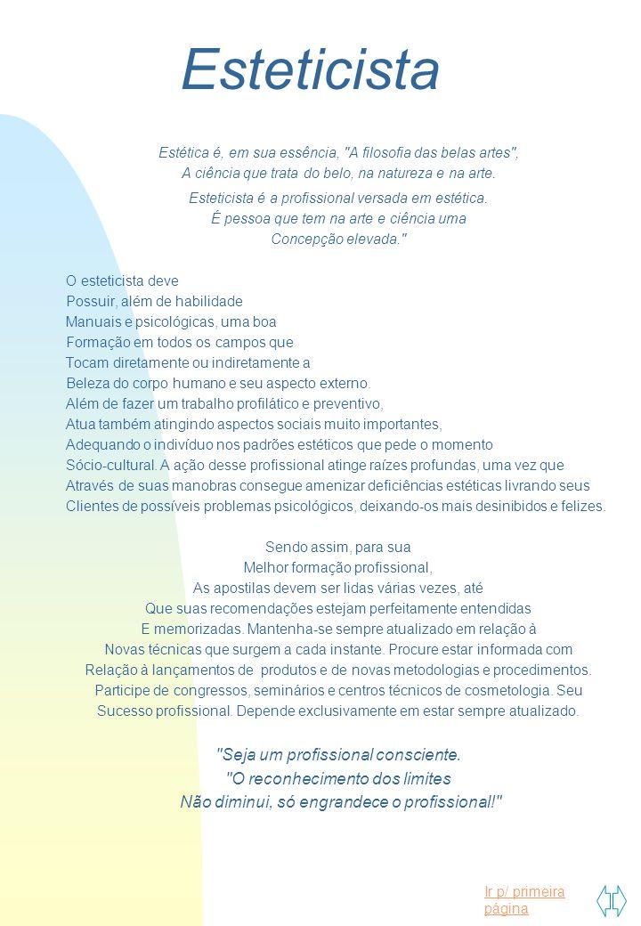 Ir p/ primeira página LIPO MODELAGEM TERMO ATIVA CORPORAL 3 º PROTOCOLO COM DRENAGEM LINFÁTICA MANUAL e APARELHOS - OPCIONAL 1.