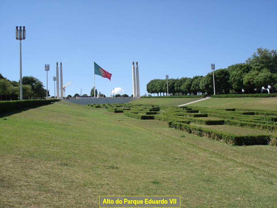 www.vitanoblepowerpoints.net Alto do Parque Eduardo VII