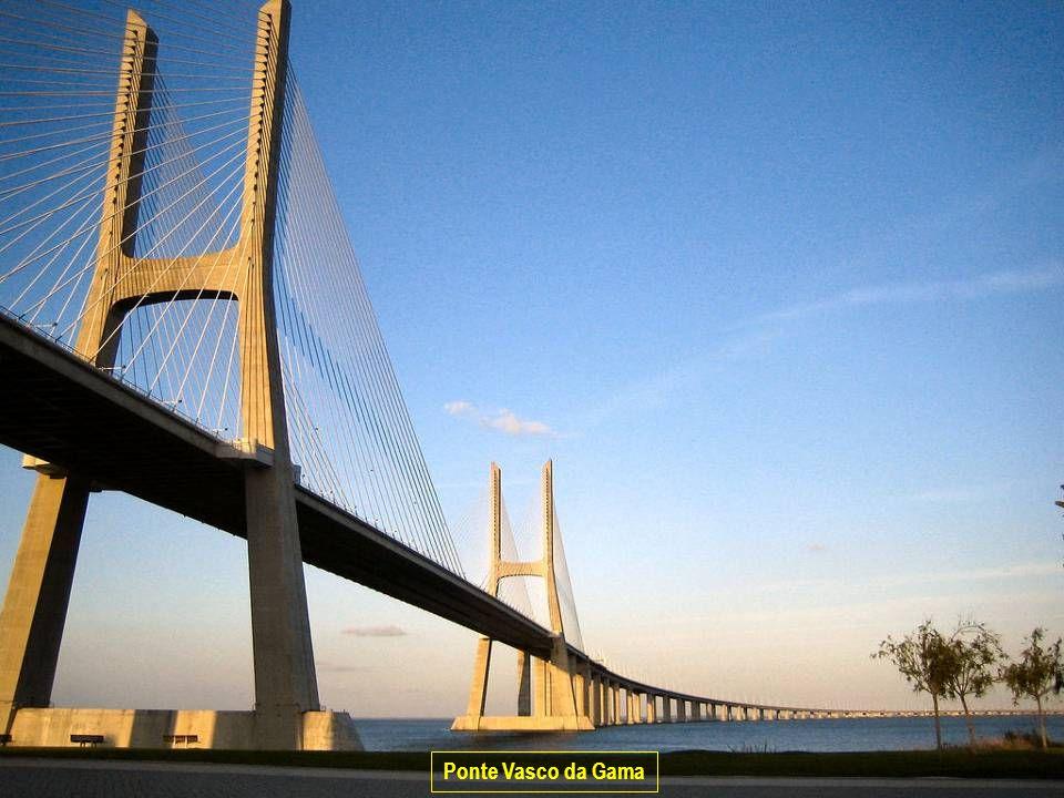www.vitanoblepowerpoints.net Ponte Vasco da Gama