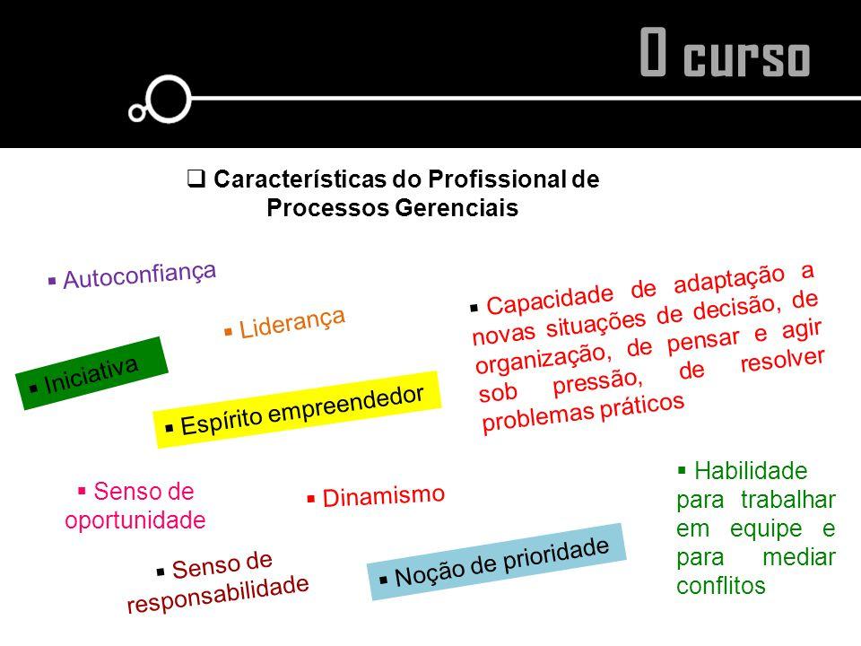 O curso Proporcionar uma visão holística dos processos logísticos, apresentar e enfatizar as operações logísticas dentro da cadeia de abastecimento. 