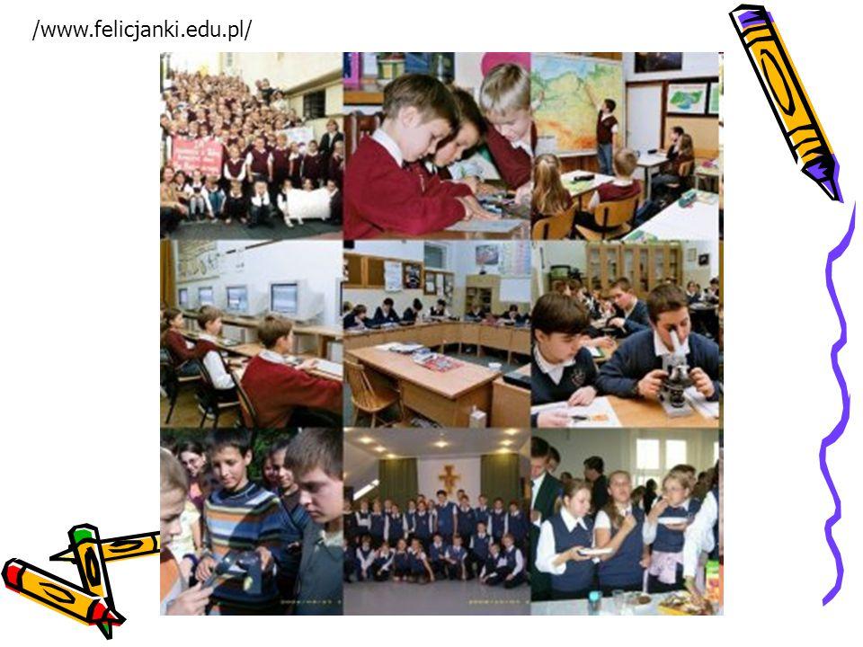 /www.felicjanki.edu.pl/