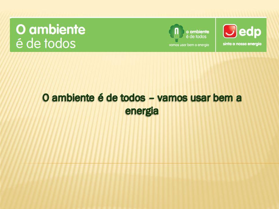 Tiago Costa Nº20 8ºC