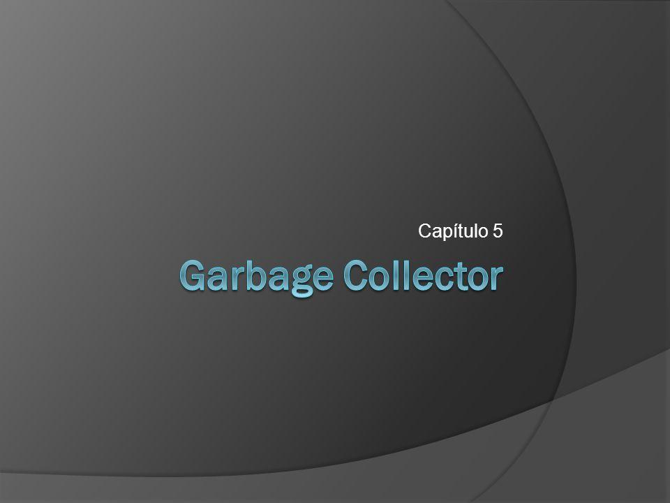Garbage Collector  Introdução  Funcionamento do Garbage Collector  Execução do Garbage Collector  O método finalize()  Preparando o objeto para a coleta  Obtendo dados sobre memória  Configurações de memória  Ciclo de vida dos objetos  Tipos de referência 2