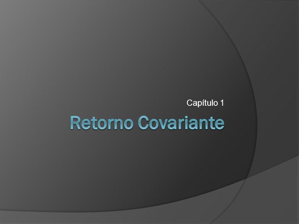 Retorno covariante  O retorno covariante é uma facilidade da linguagem relacionada à herança que surgiu a partir da versão 5.0  Pode ser utilizado pelo programador Java: Quando sobrescrever um método que possua valor de retorno presente em sua classe mãe; Quando implementar um método que possua valor de retorno presente em uma interface; 2