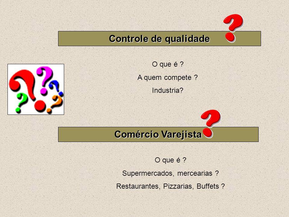 Presença de Salmonella sp em carne de suínos abatidos no norte do Rio Grande do Sul e perfil de sensibilidade a antimicrobianos das amostras isoladas Rizzo, N.N.