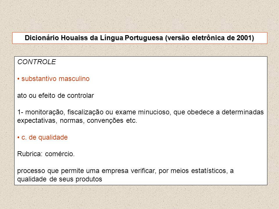 VAREJISTA adjetivo de dois gêneros 1 - que é próprio do ou pertencente ao comércio a varejo Dicionário Houaiss da Língua Portuguesa (versão eletrônica de 2001)