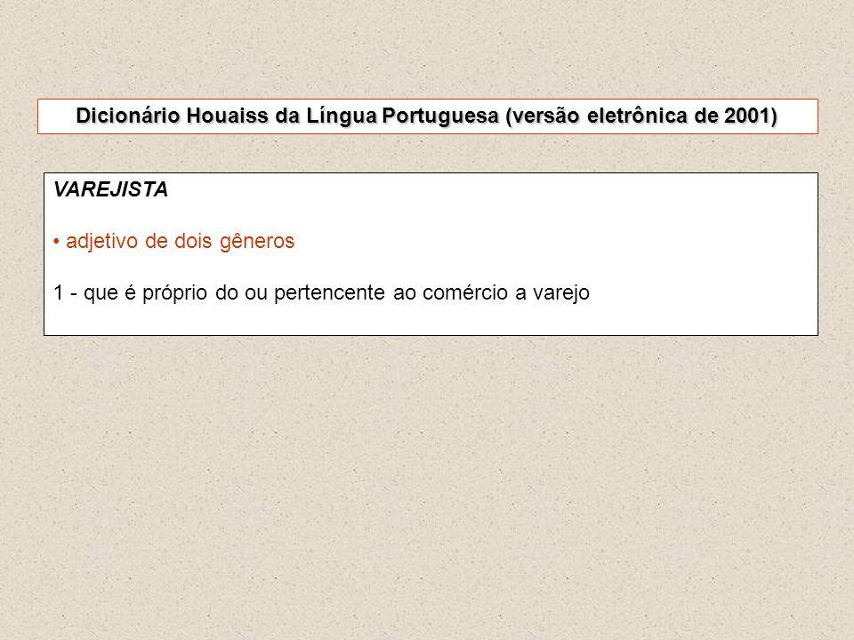 ISMAR A. DE MORAES fisiovet@vm.uff.br