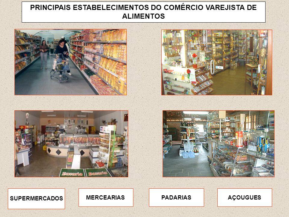 Condições higiênico sanitárias de pescado em feiras-livres no município do Rio de Janeiro Silva, M.