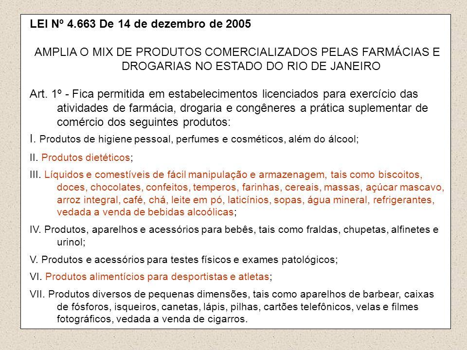ANÁLISE FISCAL ANÁLISE DE CONTROLE DE QUALIDADE ANÁLISE DE ORIENTAÇÃO TÉCNICA