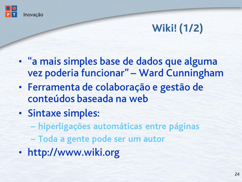 24 Wiki.
