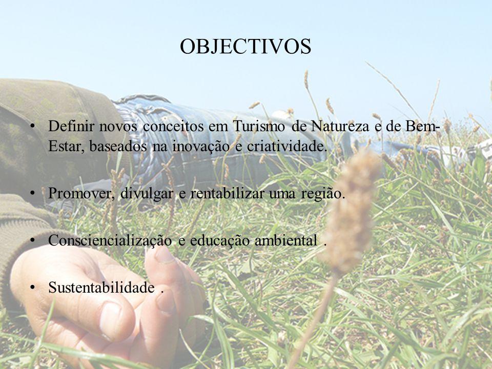INSTITUIÇÕES OMT – Organização Mundial do Turismo http://unwto.org/en TURISMO DE PORTUGAL http://www.turismodeportugal.pt/Portugu%C3%AAs/Pages/Homepag e.aspx TURISMO REGIÃO CENTRO PORTUGAL http://www.turismodocentro.pt/pt/ FORMAÇÃO http://escolas.turismodeportugal.pt/page/escolas-e-cursos