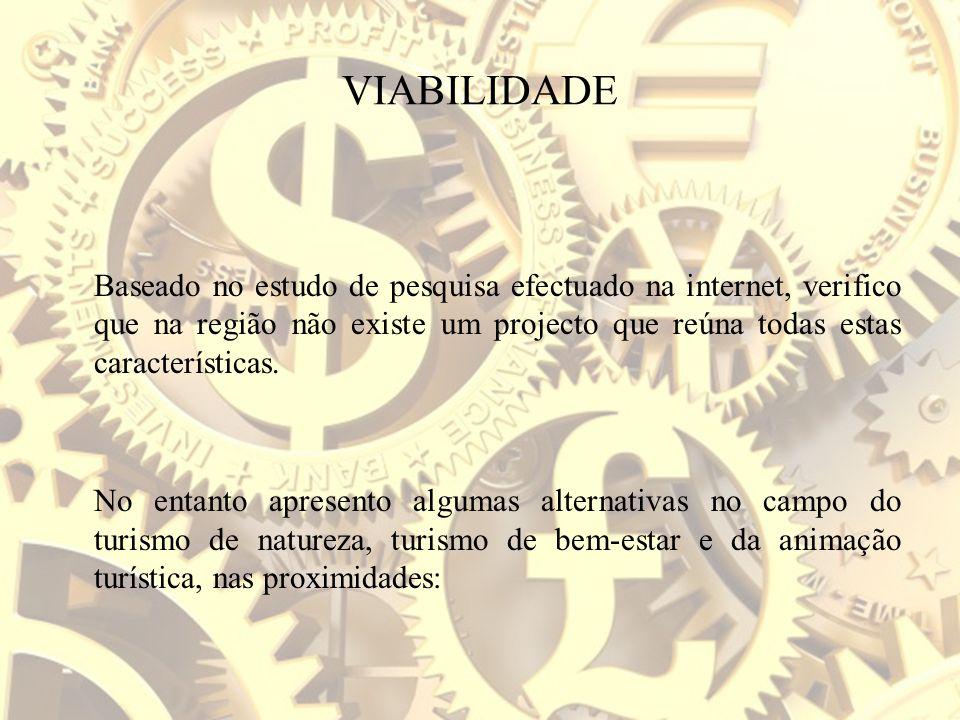 TURISMO DE NATUREZA BIOPARQUE – S.P.SUL http://www.bioparque.org/bioparque.asp