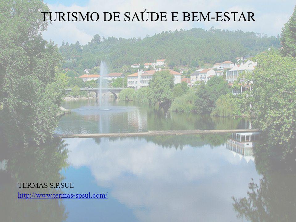 ANIMAÇÃO TURÍSTICA MONTES DE ANIMAÇÃO – S.P.SUL http://www.montesdeanimacao.com/ CRIAR RAIZES – S.P.SUL http://www.criaraizes-spedrosul.com/site/untitled/eco.htm RITUAL TERRA - VOUZELA http://www.ritualtterra.com/