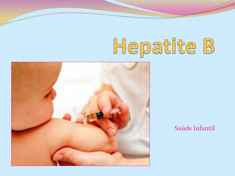 O que é a Hepatite A Hepatite é uma inflamação no fígado que, dependendo do agente que a provoca, se pode curar apenas com repouso, requere tratamentos prolongados, ou mesmo um transplante de fígado quando se desenvolvem complicações graves da cirrose como a falência hepática, ou cancro no fígado, que podem levar à morte.