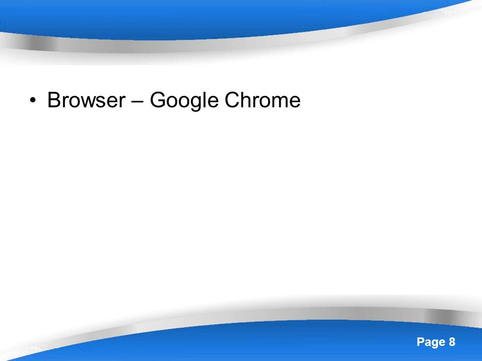 Powerpoint Templates Page 8 Browser – Google Chrome
