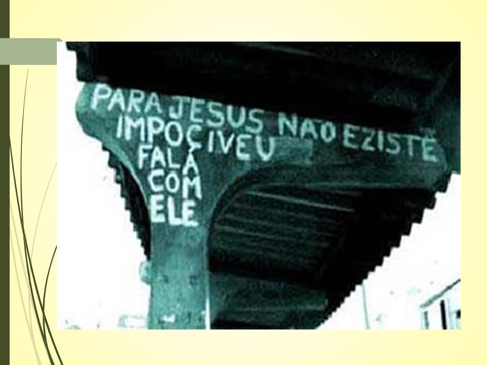 Isso procede ?