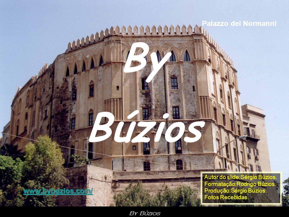 By Búzios Pepoli e Venere