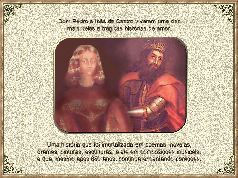 Produção: Fernando Patronilo d'Araújo f.patronilo@netcabo.pt Produção: Fernando Patronilo d'Araújo f.patronilo@netcabo.pt Formatação: RE