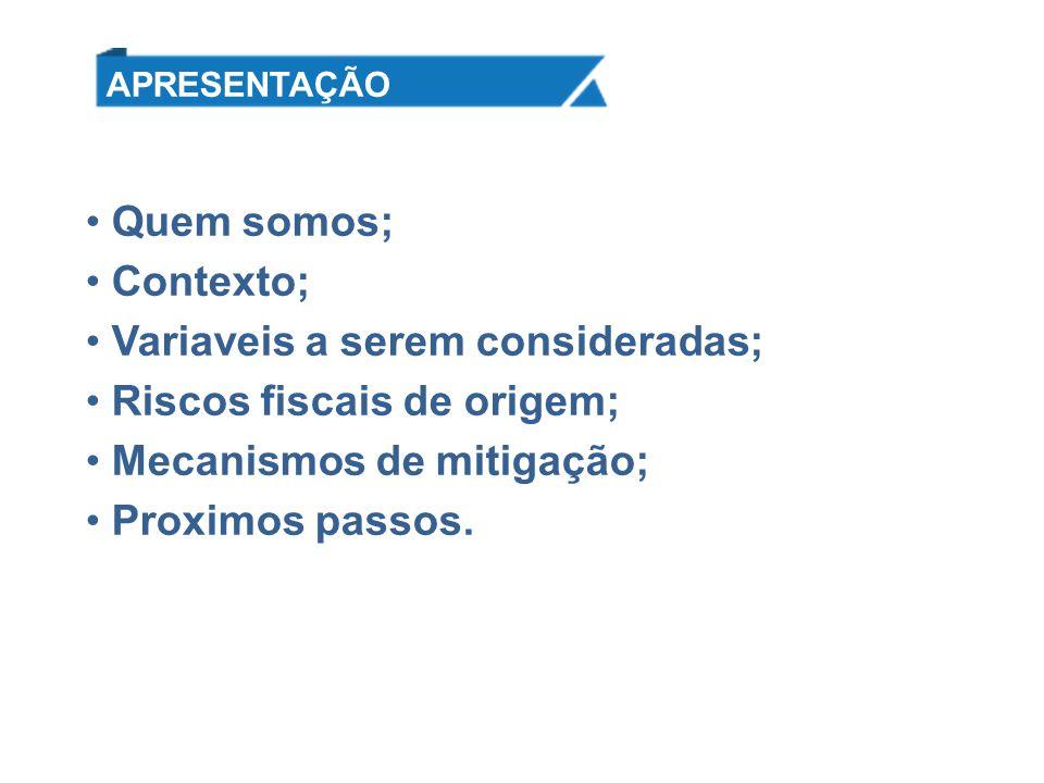Tratamento Contábil Aprimoramento no modelo contábil de acordo com as normas contabeis vigentes – com base nos aspectos de cada contrato; Proposta de cronograma ( enviada a STN) de implantação PPP (que integra PCEs) para 31/12/2016.