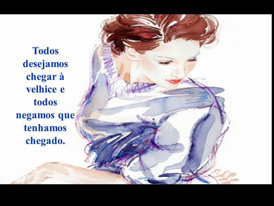 www.vitanoblepowerpoints.net Feliz é quem foi jovem em sua juventude e feliz é quem foi sábio em sua velhice.