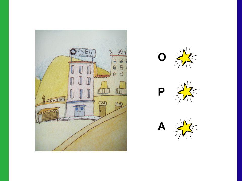OPAOPA