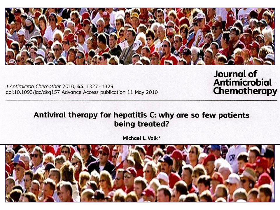 B+P+R 44 semanas Follow-up placebo +P+R 44 semanas P+RP+R Follow-up placebo +P+R 20 semanas Follow-up no RVR B+P+R 24 semanas P+RP+R RVR P+RP+R Lead-in BOC/TGR N=368 BOC/PR48 N=366 48 P/R N=363 3602412486084 Poordad et al., N Engl J Med 2011;364:1185-206 naive, gen 1, Boceprevir SPRINT-2 naive, gen 1, Boceprevir 2872 RVRe PCR indetectável semana 8 e semana 24 Sem 8 Teste Sem 24 Teste não RVRe PCR + semana 8 e PCR Θ semana 24