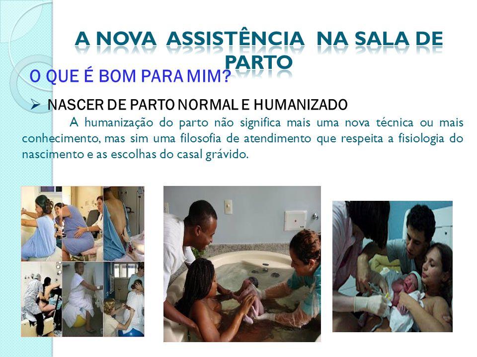 PRESENÇA DO NEONATOLOGISTA / PROFISSIONAL SAÚDE 1 em cada 10 RN necessita de assistência para iniciar a RESPIRAÇÃO ao nascimento.