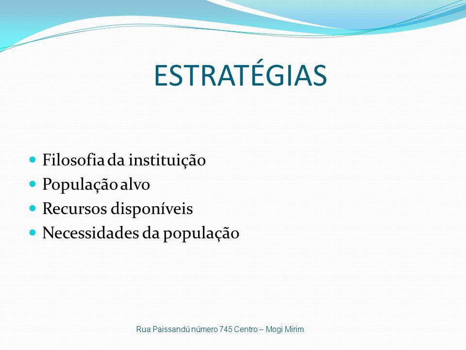 CONTATO CAPS AD – Tel.