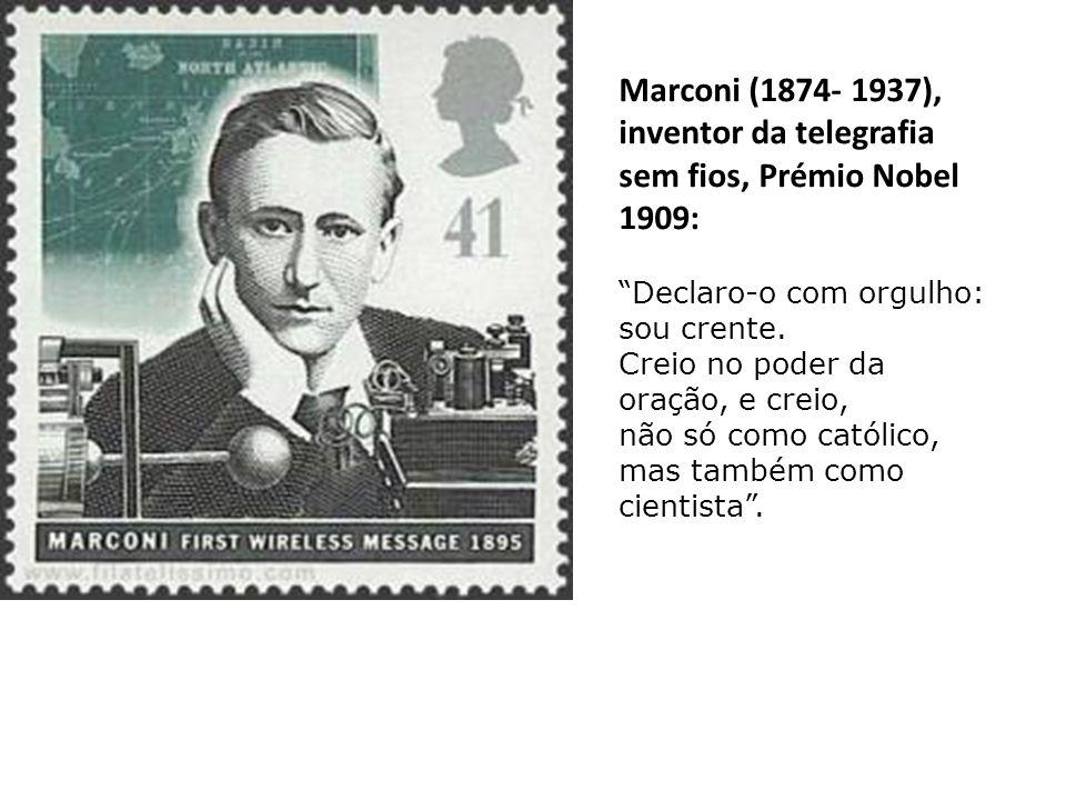 """Schleich (1859- 1922), célebre cirurgião: """"Tornei-me crente à minha maneira, pelo microscópio e pela observação da natureza, e quero - tanto quanto es"""
