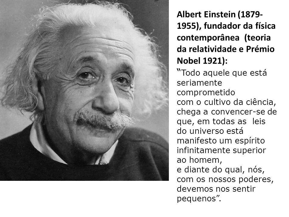 """Eddingtong (1882- 1946) Célebre astrônomo inglês: """"Nenhum dos inventores do ateísmo foi naturalista. Todos eles foram filósofos muito medíocres""""."""