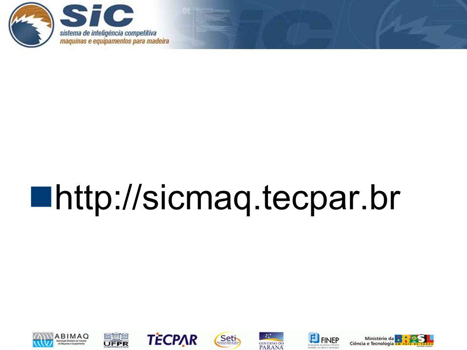 http://sicmaq.tecpar.br