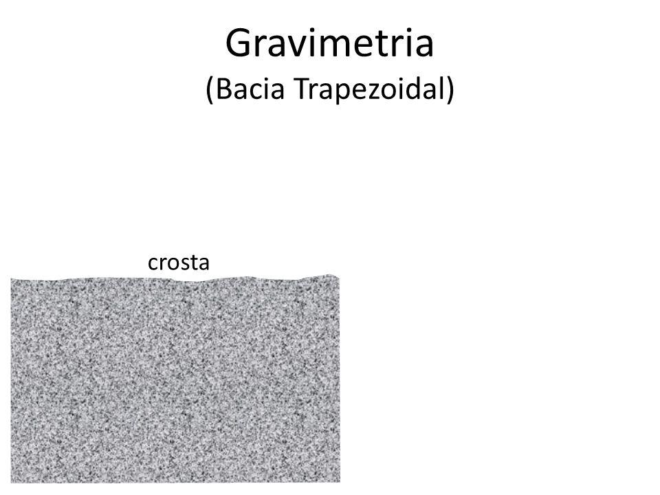 crosta