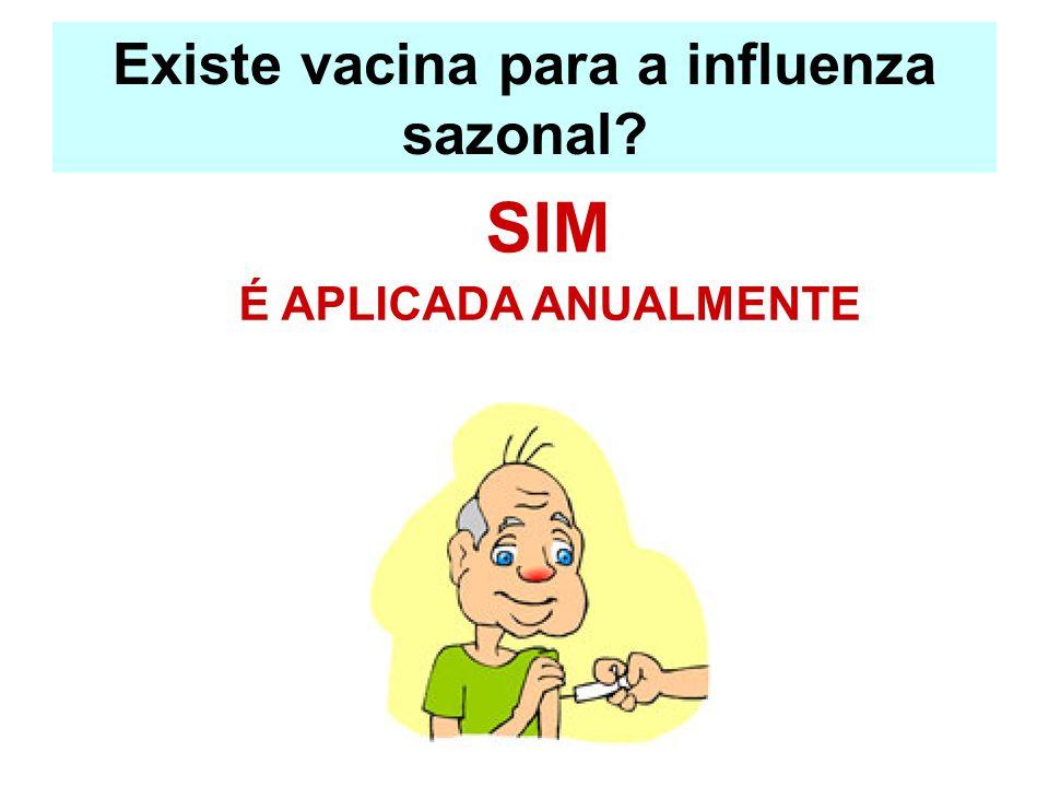 INFLUENZA PANDÊMICA é o início de uma mesma influenza em todo o planeta em todo o planeta de maneira simultânea com a capacidade de provocar sérias conseqüências