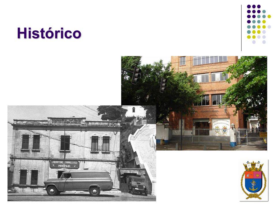 Missão Assistência aos usuários do SSM 4ºDN; Belém/Santarém11.977 São Luiz1.286 Macapá/Santana385 Parnaíba694 Total14.342 (4,56%)