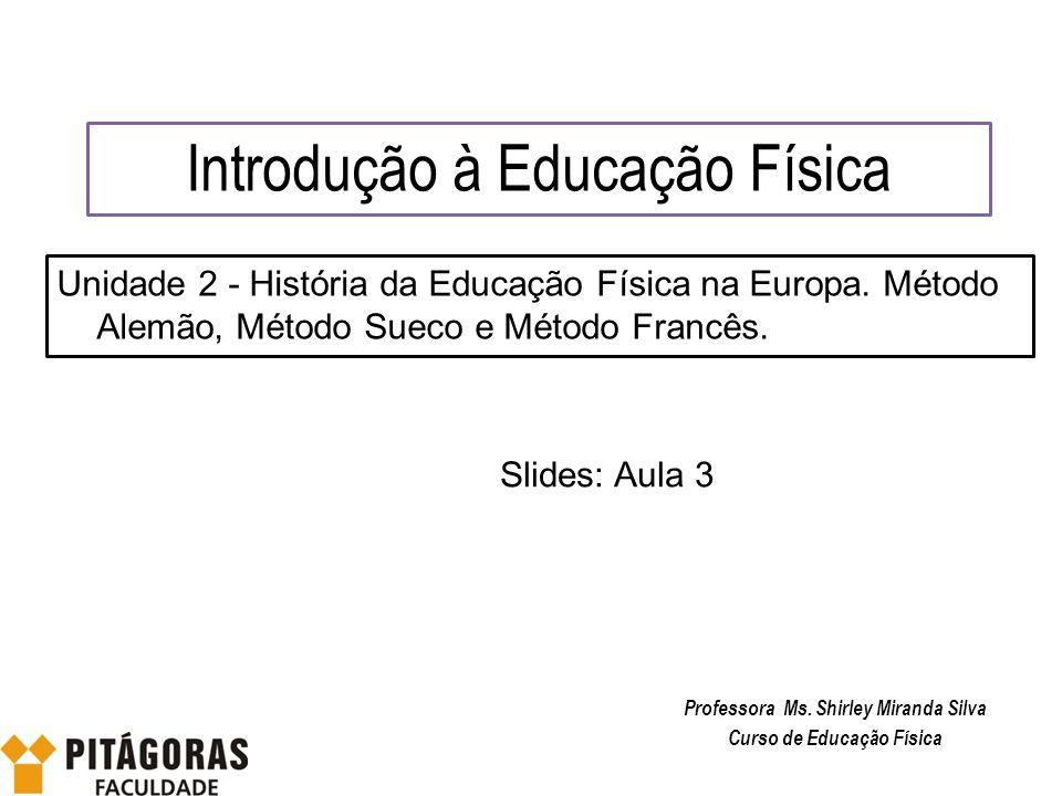 História da educação física no mundo O que é Calistenia.