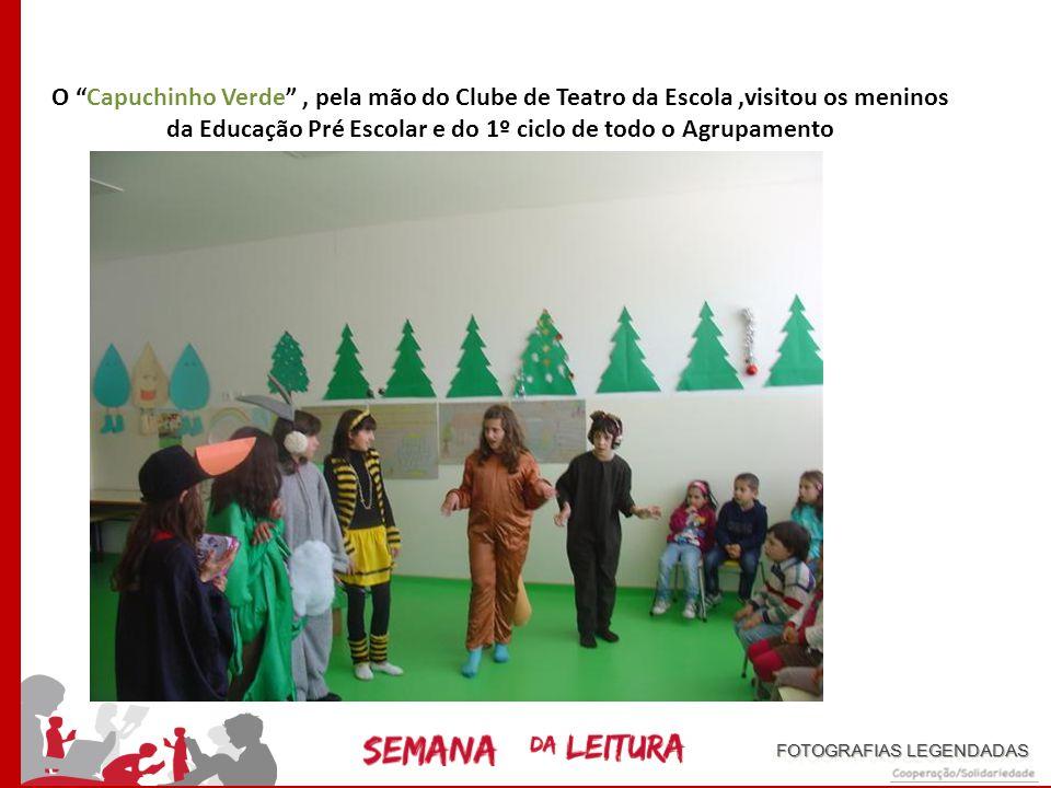 MATERIAIS DE DIVULGAÇÃO Autora convidada para a nossa Festa da Leitura – 22 de março Maria João Lopo de Carvalho