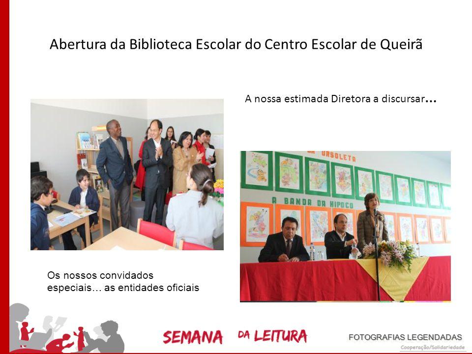 """O """"Capuchinho Verde"""", pela mão do Clube de Teatro da Escola,visitou os meninos da Educação Pré Escolar e do 1º ciclo de todo o Agrupamento FOTOGRAFIAS"""