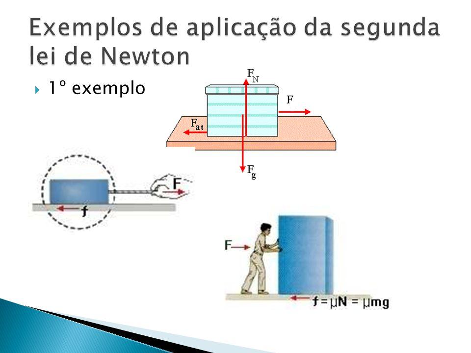  1º exemplo